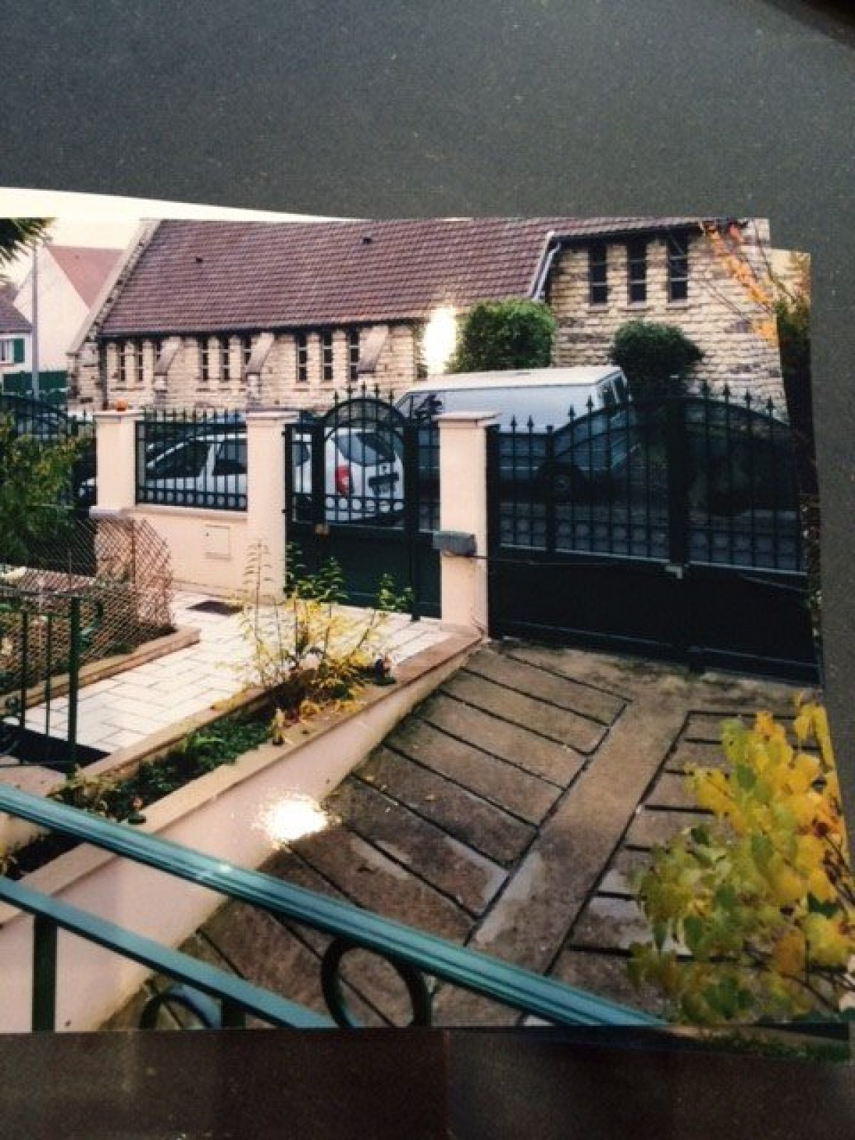 vente maison chevilly larue
